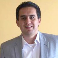 Jorge Garcia - VP Finance & CFO at Tiendas D1