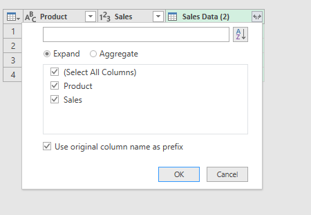 5 things managers can do with Excel Power Query