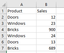 What is Excel Power Query
